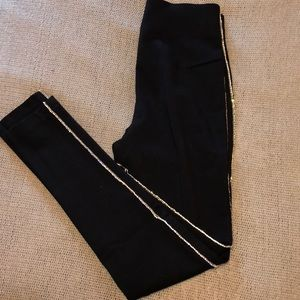 Zara leggings